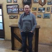 Олег 51 Брест