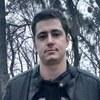Станіслав, 30, г.Прага
