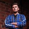 Kirill, 18, г.Уфа