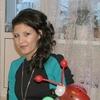 Элька, 32, г.Зеленодольск