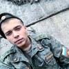 Артём, 18, г.Муром