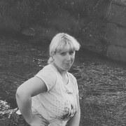 Елена, 33, г.Новокузнецк