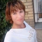Светлана Владимировна, 26, г.Антрацит