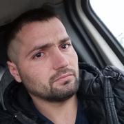 Oleg Bilokon 32 Київ