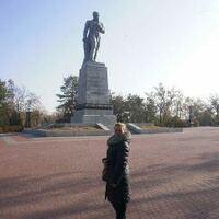 Анна, 32 года, Стрелец, Днепр