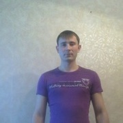 эдуард 34 Ярославль