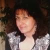 Елена, 57, г.Запорожье