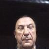 Николай, 62, г.Краснодар
