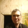 Александр, 44, г.Тюкалинск
