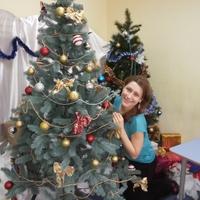Аня, 34 года, Дева, Краснодар