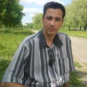 Дмитрий 47 Минск
