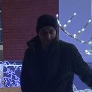 Василий, 46, г.Усмань