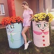 Светлана, 30, г.Прохладный