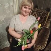 Людмила, 43 года, Дева, Братск
