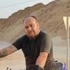 alex, 30, г.Тель-Авив-Яффа
