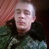 Александр, 32, г.Исилькуль