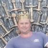 Виктор, 31, г.Алушта