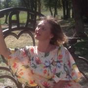 Елена 40 лет (Телец) Луганск