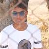 amol jadhav Aj, 29, г.Пандхарпур