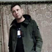 Алексей, 37, г.Беломорск