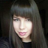 катя, 32 года, Дева, Москва