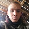 Илья, 16, г.Хабаровск