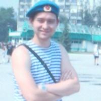 fill, 31 год, Лев, Новокузнецк