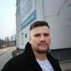 Sergey, 35, Nesvizh
