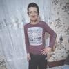 Олег, 43, г.Украинка