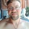 Юрий, 37, г.BaÅ'uty