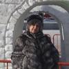 Светлана, 57, г.Владивосток