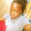 Najjengo Patricia, 23, Kampala