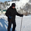 Sergey, 43, Aldan