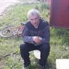 Иван, 32, г.Тучково