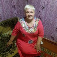 Наталья, 58 лет, Рыбы, Харьков