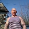 Виталик, 40, г.Донецк