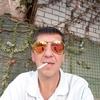 Vadim, 46, Izobilnyy