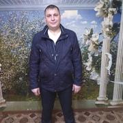 Aleksandr 34 года (Овен) хочет познакомиться в Мценске