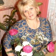 Наталья, 51, г.Кулебаки