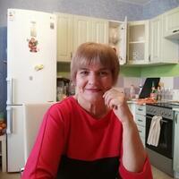 Людмила, 30 лет, Рыбы, Новосибирск