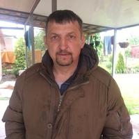 александр, 49 лет, Весы, Тольятти