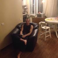костя, 33 года, Телец, Москва