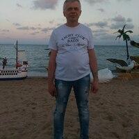 Константин, 57 лет, Рыбы, Москва