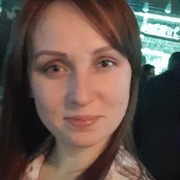 Елена 30 лет (Стрелец) Клин