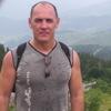 Игорь, 51, г.Монино