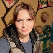 Лариса, 30, г.Магнитогорск