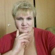 Koshechka из Серпухова желает познакомиться с тобой