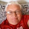 Евгений, 62, г.Кропоткин