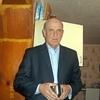 михаил, 66, г.Чигирин