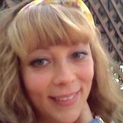 Алена, 23, г.Каховка